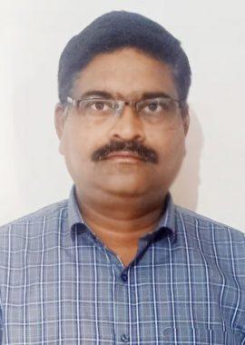 Dhanraj Dhondiram Chougule Dnyanjyoti Bahuddeshiy Samajik Sanstha, Umarga NGO